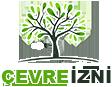 Çevre Danışmanlık Hizmeti için cevreizni.com sitesini ziyaret edebilirsiniz.